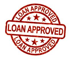 granny flat loans